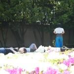 神戸ヨガフェスタ Come Join Yoga Fest Kobe